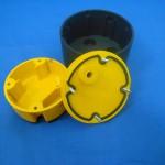 materiale poliuretanico gomma
