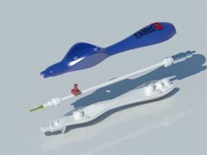 puntale-elettromedicale-9