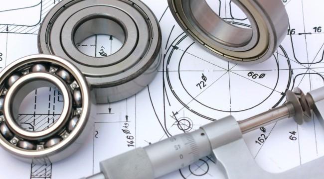 Cos'è il reverse engineering? Partecipa al nostro seminario tecnico