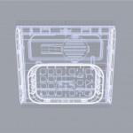 tastiera-sistema-allarme-2
