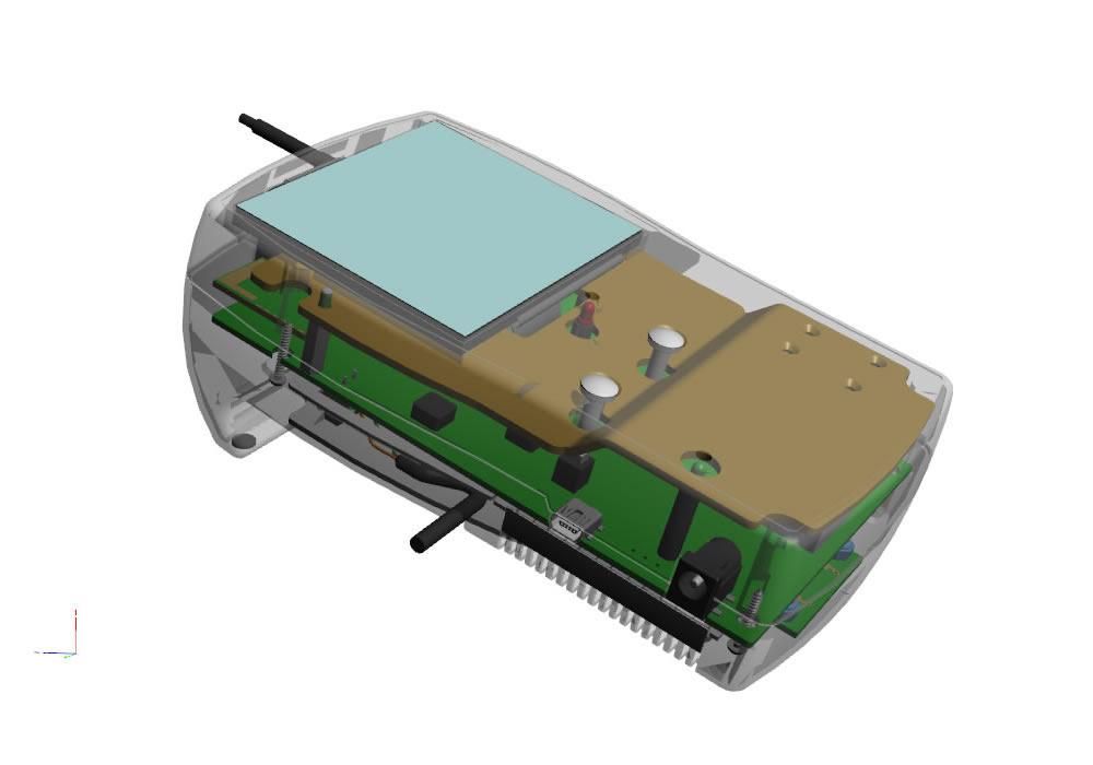 progettazione meccanica - engineering