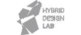 Hybrid Design Lab