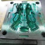 produzione-serie-stampi-1