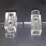Rapid manufacturing: lavorazioni meccaniche cnc