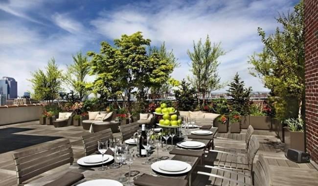 (Italiano) Spoga-Gafa: la più grande fiera del garden europea