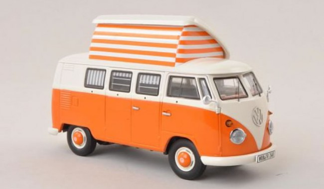 (Italiano) Arrivano i Saloni del Camper: hai preparato i tuoi prototipi?