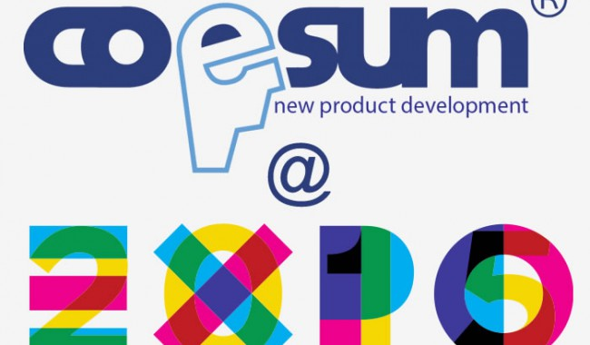 Vieni a trovarci ad EXPO 2015