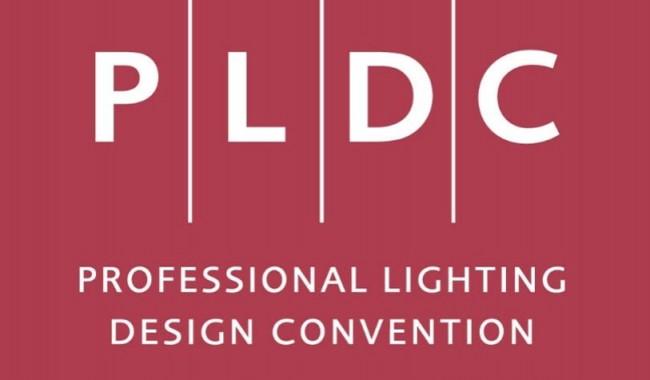 PLDC: quest'anno a Roma la convention leader nel settore dell'illuminotecnica