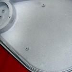 lavorazioni meccaniche cnc - CNC Machining
