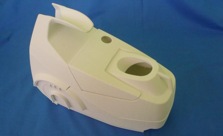 prototipazione-rapida-sinterizzazione-2