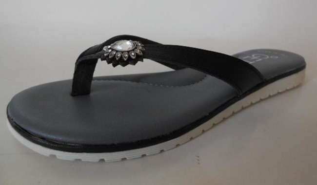 La prima calzatura hi-tech con il grafene