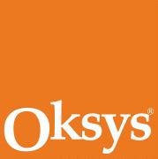 Oksys Srl
