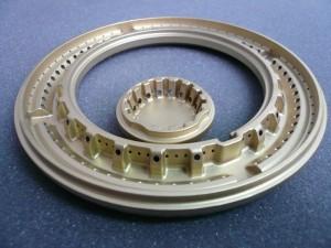 coesum-modelleria-costruzione-prototipi-meccanici-elettrodomestici5