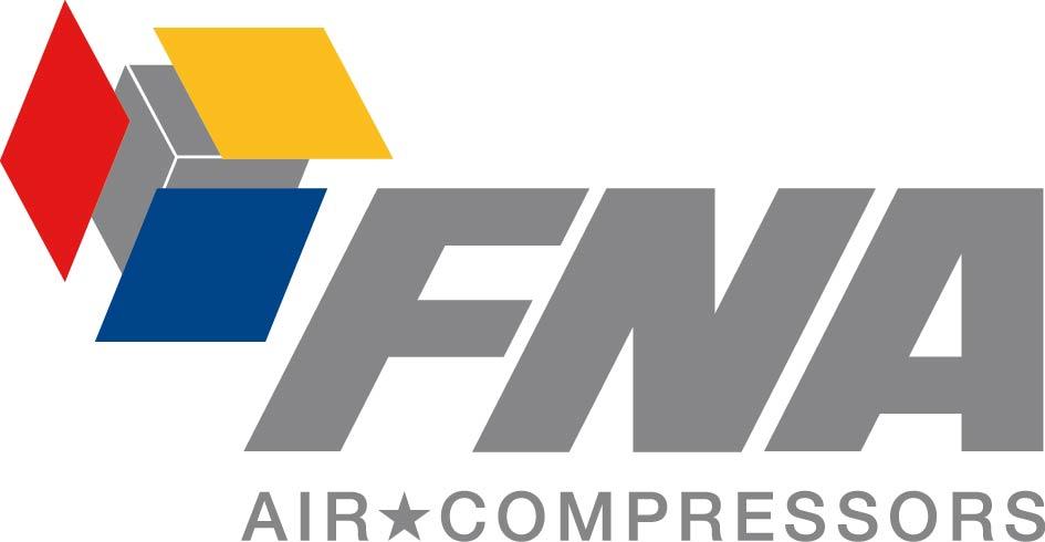 FNA S.p.A