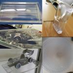 prototipi_trasparenti