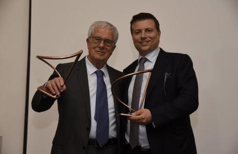 Premio innovazioni 2017: i vincitori.