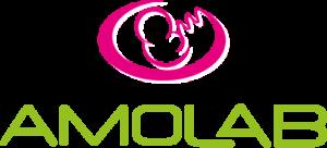 amolab_logo